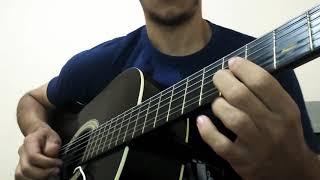MC Elvis - EU CONFESSO - Violão(cifra na descrição)