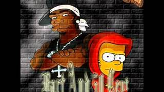 the simpsons ft daddy yankee   J alvarez   YouTube