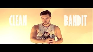 Clean Bandit - Rockabye ft. Sean Paul & Anne-Marie (cover Mr John)