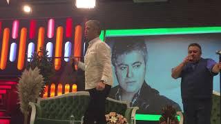 Cengiz Kurtoğlu Yalancı Bahar canlı performans
