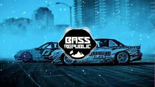 Halsey - Bad At Love (Jezzah Remix)
