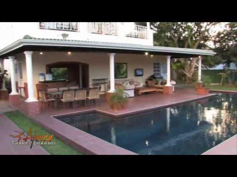 Gumtree Lodge Mount Edgecombe KwaZulu Natal – Africa Travel Channel