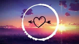 DJ Elysir - No Feelings (Official Audio) [Progressive House]
