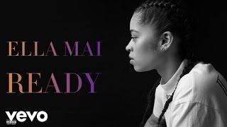 Ella Mai - Anymore (Audio)