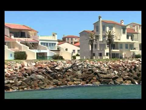 Port St Francis – St Francis Bay (Good quality Video)