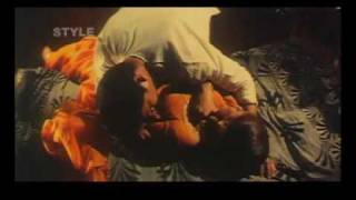 Meena hot first night scene with Ravi - Indian Videos width=