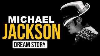FAÇA O SEU MELHOR! - MICHAEL JACKSON MOTIVACIONAL (DREAM STORY)