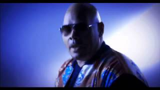 Fat Joe - Pride N Joy feat. Kanye West (Official Video)