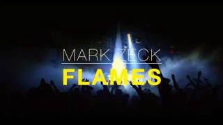 | New EDM 2016 | Big Room House | Mark Zeck - Flames (Original Mix)