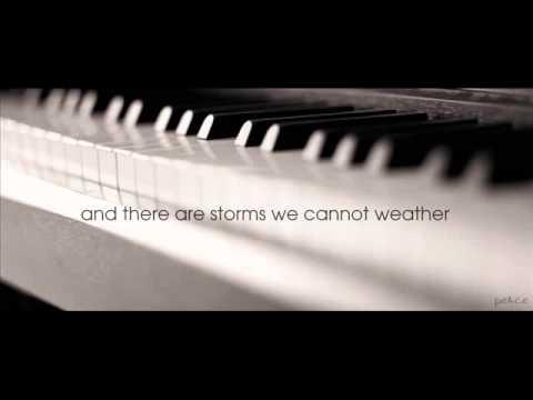 Christina Grimmie I Dreamed A Dream Les Miserables With Lyrics