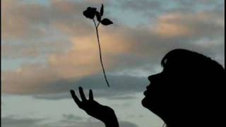 Sad Slow Songs: Joe Cocker - You Are So Beautiful To Me