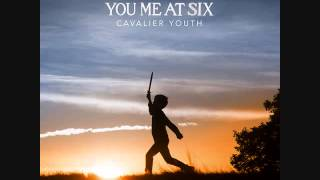 You Me At Six - Carpe Diem