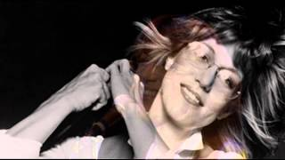 COULD IT BE LOVE--SUNG BY JENNIFER WARNES (HD AUDIO) 720P