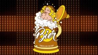 Daim Vega & DJ Maurice - Bier (Tiroler dump)
