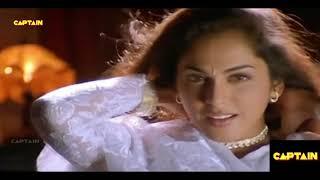 Dharma The Warrior - HD Hindi Dubbed Action Movie - Vijay, Isha Koppikar