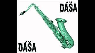 Negatív Dáša - Spišská Nová Ves