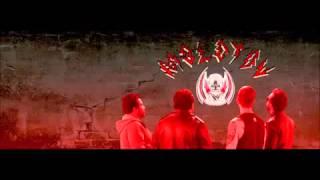 Molotov la verga