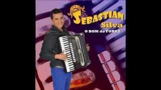 Sebastian Silva - Sete Meninas