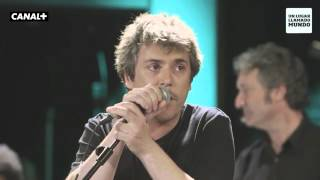 Kiko Veneno & Ivan Ferreiro   La Vida es Dulce