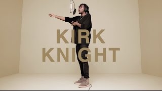 Kirk Knight - 10,000 | A COLORS SHOW