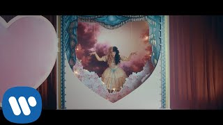 Melanie Martinez - Show & Tell [Official Music Video]