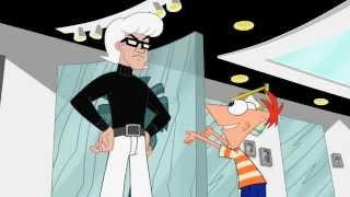 Phineas e Ferb - Fabuloso PT-PT (Fabulous)