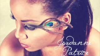 Jordanne Patrice - Ready When Yuh Ready - Drink and Party Riddim (MAY 2011)
