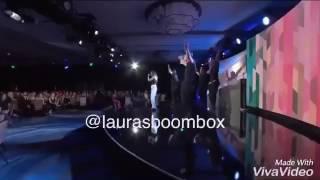Laura Marano    La La    Part 2 performance