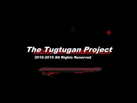 The Tugtugan Project Episode 5.2 – The Only Exception