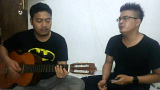 Ough Ada Band - cover by 2coustic
