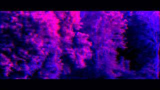 corbin & bobby raps : the depths (slowed video)