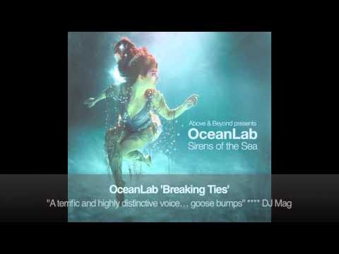 above-beyond-pres-oceanlab-breaking-ties-above-beyond