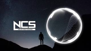 Voicians - Seconds [NCS Release]