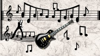 Free Music | Fun Guitar and Ukulele | No Copyright Music