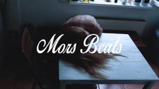 """Screwed Trap Beat """"Suicide"""" Rap Instrumental By Mors"""