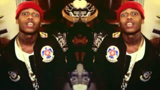 Lud Foe  - I'm Da Man (Music Video)