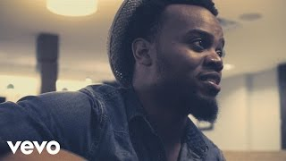 Travis Greene - Breaking In With Travis Greene: Being Called To Music