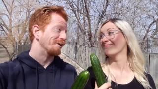 Cucumber - Sean and Jess (Macka B cover)