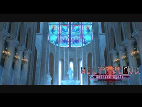 Noni Gopaler Biye - Bengali Movie - 3/12