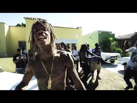 wiz-khalifa-king-of-everything-official-video-wiz-khalifa-1452525738