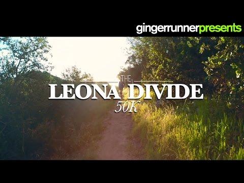 leona divide 50 50