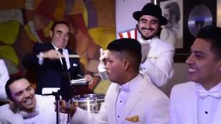Don Medardo y sus Players  - Solo tu