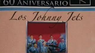 LOS JOHNNY JETS - Juntos y felices(Happy togheter)