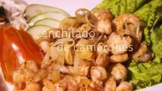 Restaurante Perla Negra - alamesacuba.com