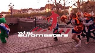 UM Spirit Video Euromasters 2013 (Re-upload)