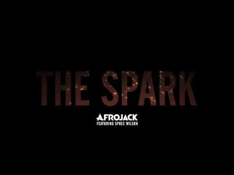 afrojack-the-spark-ft-spree-wilson-pete-tong-radio-1-premiere-afrojacktv