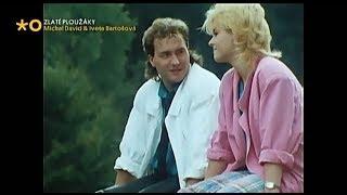 Michal David & Iveta Bartošová - To je naše věc (1986)