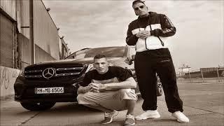 Gzuz & Bonez Mc - Meine Sache