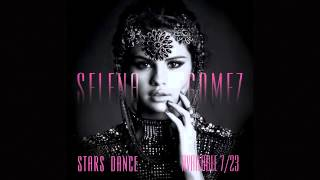 Selena Gomez   Slow Down Audio)