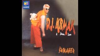 DJ Krmak - Sumaher - (Audio 2000) HD